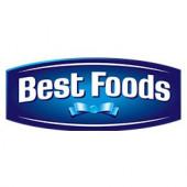 BESTFOODS